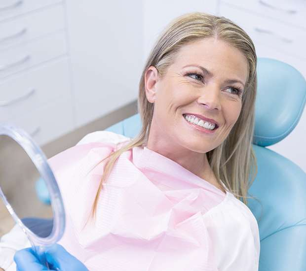 Livermore Cosmetic Dental Services