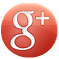 View the reviews for Vineyard Hills Dental Care on Google+